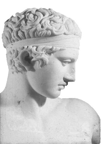 ArsProfano - Mitología griega