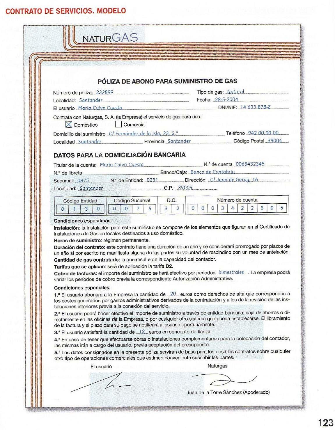 Tvaa auxiliares de trabajo for Modelo contrato empleada de hogar indefinido