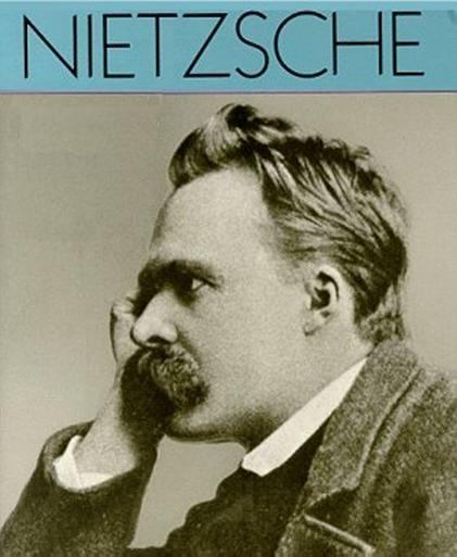 friedrich nietzsche definition of mans identity in comparison to marxs and societys definition Man's identity according to nietszche in comparison to marx's and society's definition 1044 words | 5 pages man's identity according to nietszche in comparison to marx's and society's definition friedrich nietzsche wrote the anti-christ as a response to his own outrage concerning man's christian-influenced values on life.