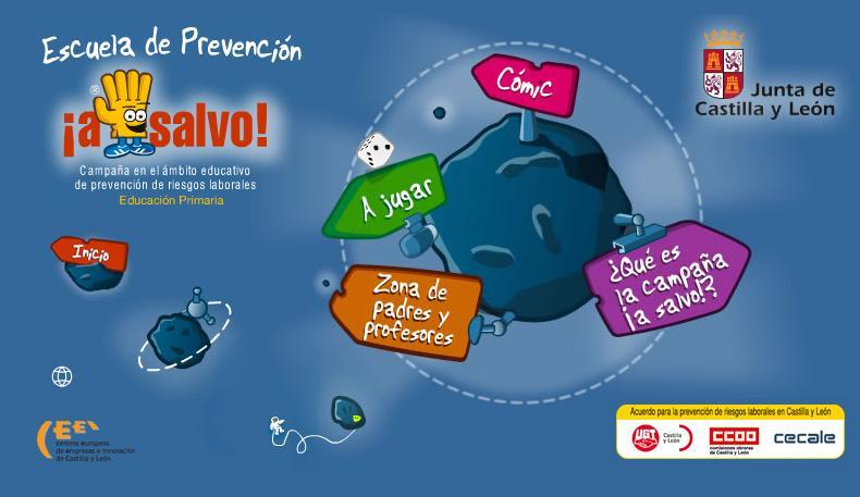 Dibujos De Prevenir Los Accidentes En La Escuela | apexwallpapers.com